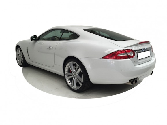 3 jaguar xkr sajaa43r3bmb39025 31g8kw3knkows