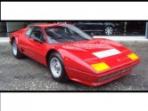 thumb FERRARI  512 BB