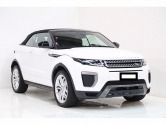 thumb RANGE ROVER EVOQUE 2.0  td4 cabriolet hse dynamic